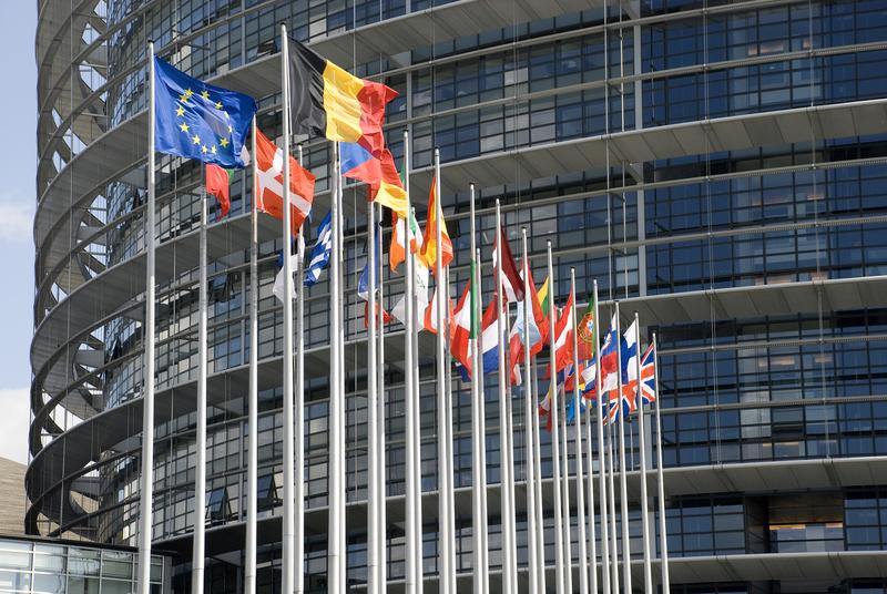 Уебинар ще представи търговската политика на ЕС