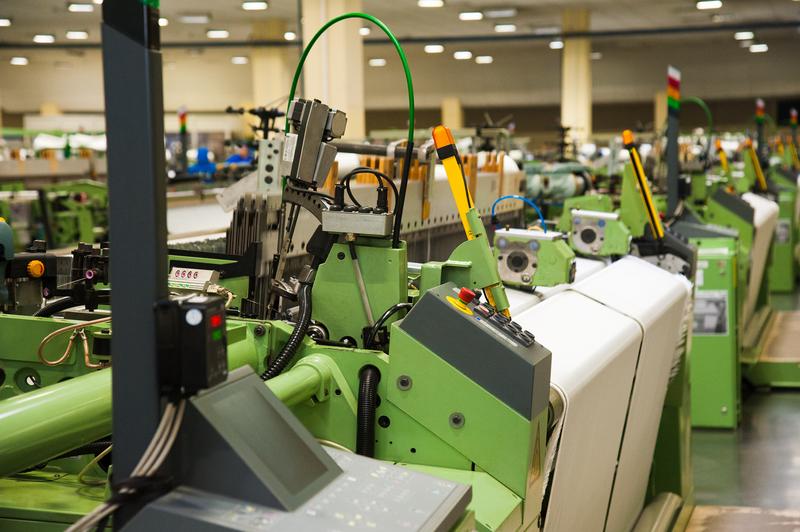 Стара Загора, Враца, София и Габрово са най-силно индустриалните области в България, сочи доклад на ИПИ