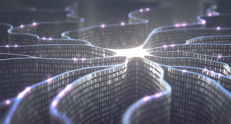 Платформата AI Marketplace ще свързва разрабочици и доставчици на AI решения