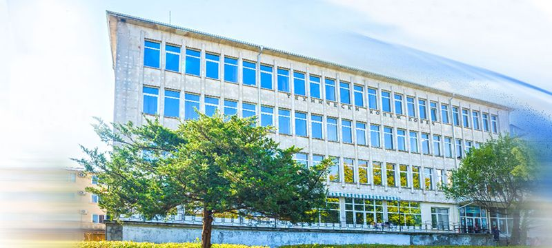 Технически колеж – Ловеч ще открие специализирана лаборатория в партньорство с германска компания