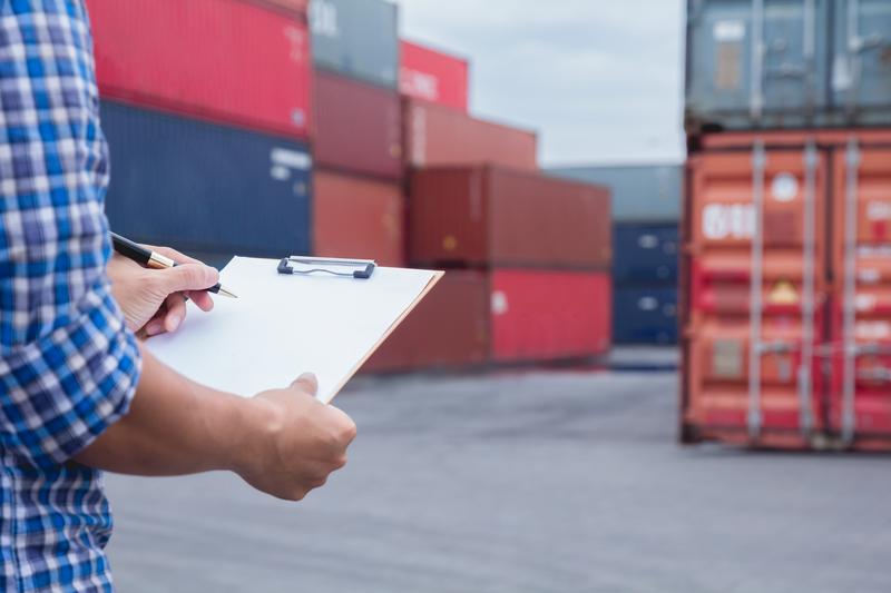И износът, и вносът бележат спад през 2020 г., сочат данни на <strong>НСИ</strong>