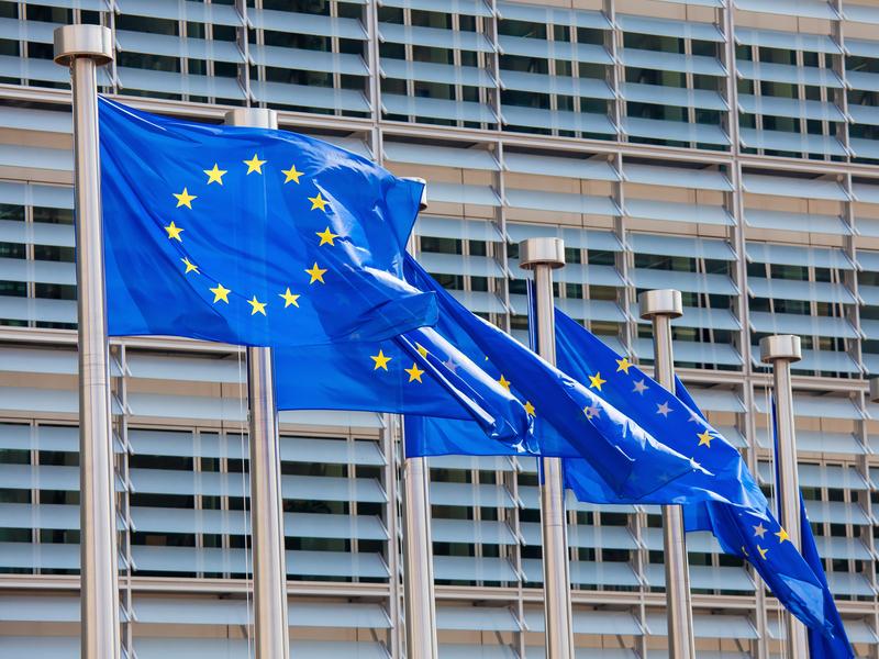 10 нови европейски партньорства ще ускорят прехода към <strong>зелена</strong> и цифрова Европа