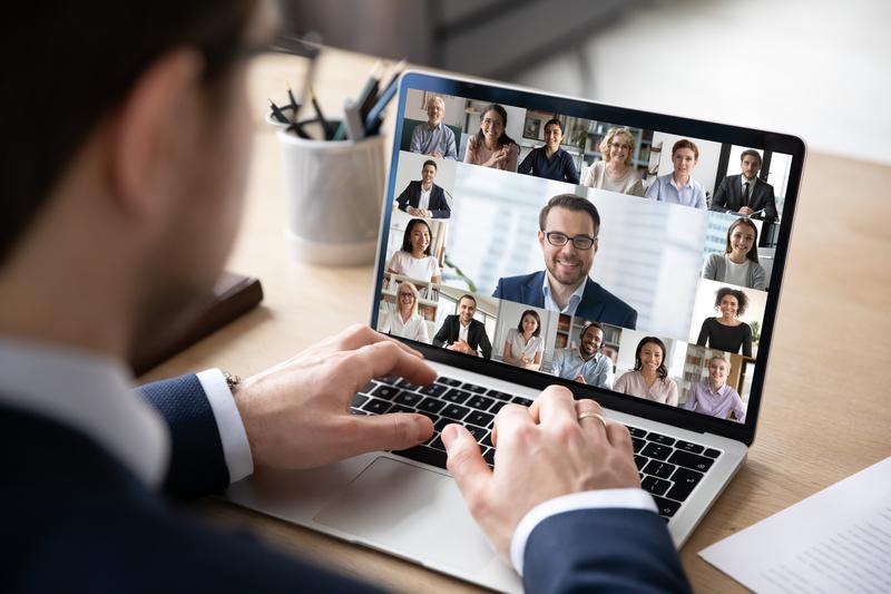 Национален <strong>бизнес</strong> уеб форум 2021 ще проведе на 1 март