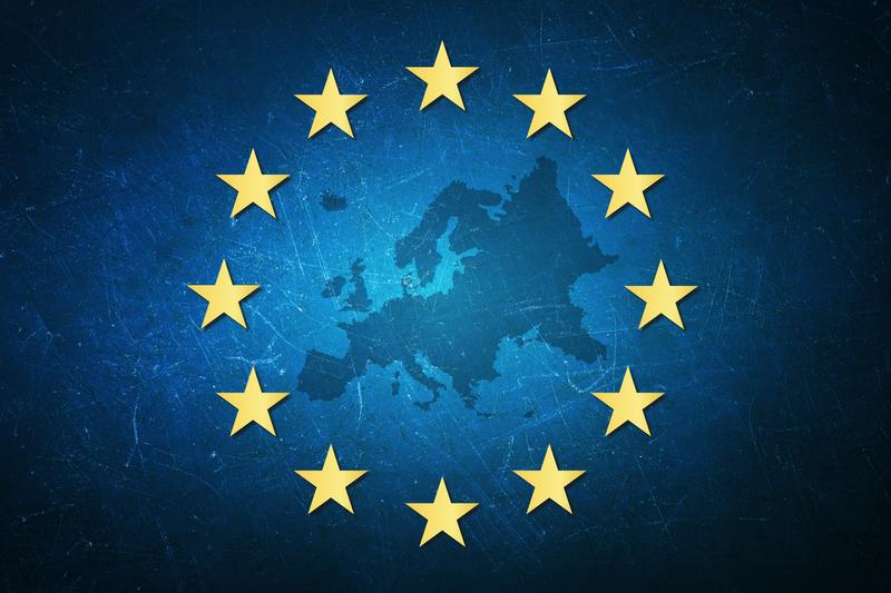 Стартира новата рамкова програма на ЕС за научни изследвания и иновации