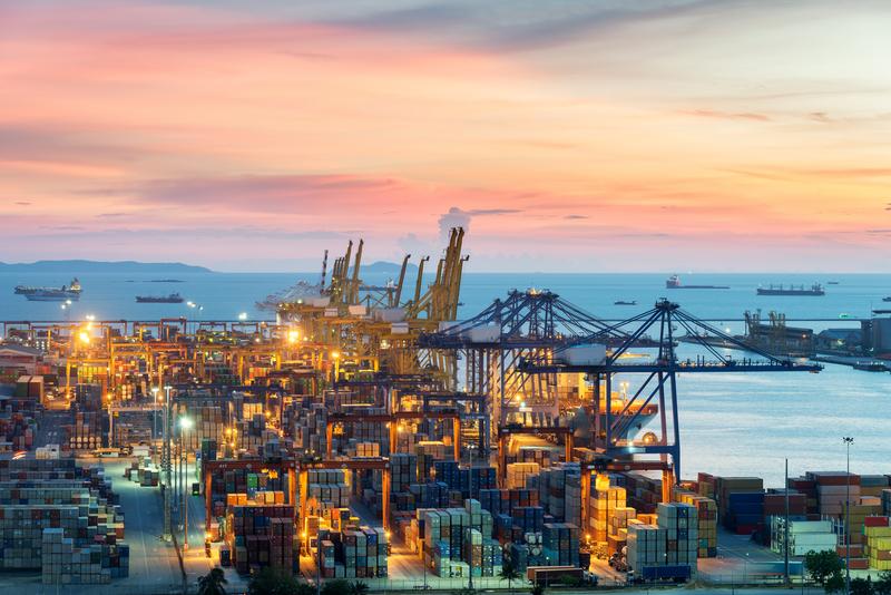 Schneider Electric обяви нова консултантска услуга за декарбонизация на компаниите