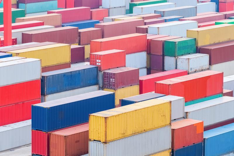 Търговският стокообмен с Германия достигна 8,2 млрд. евро през 2020 г.