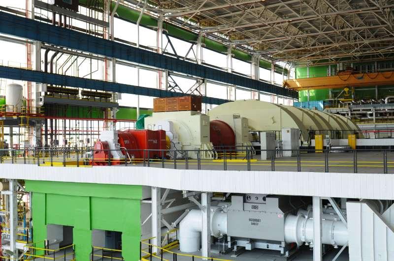 АЕЦ Козлодуй търси проектант на схема за подмяна на трансформатори