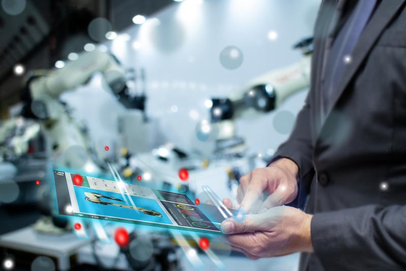 Deutsche Messe организира онлайн събитие, посветено <strong>на</strong> дигитал<strong>на</strong>та трансформация в индустрията