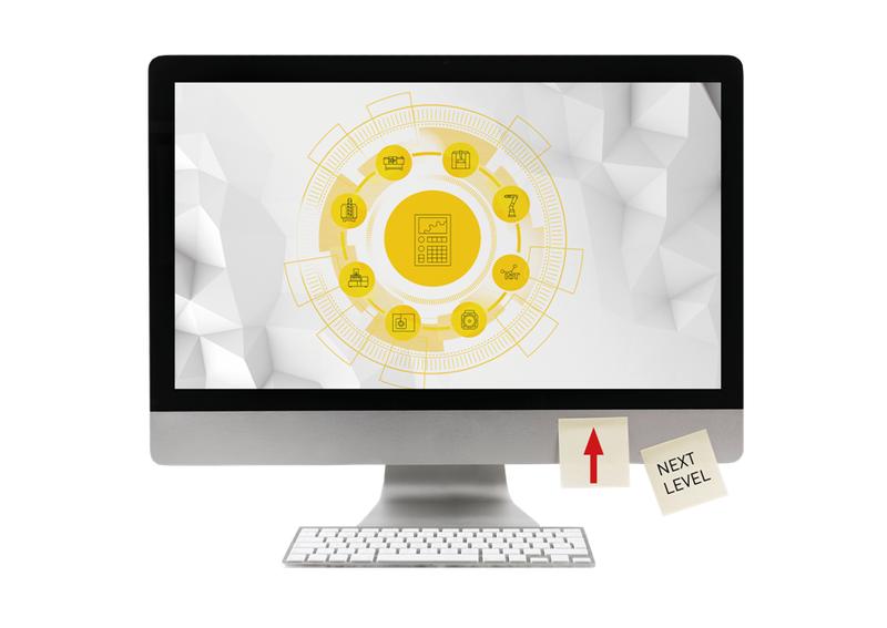 FANUC стартира серия от уебинари за автоматизация на производството