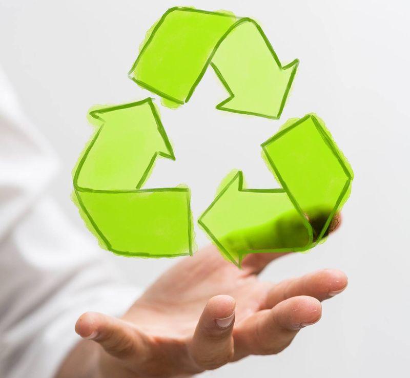 Стартира набирането на кандидатури за Plastics Recycling Awards Europe 2021