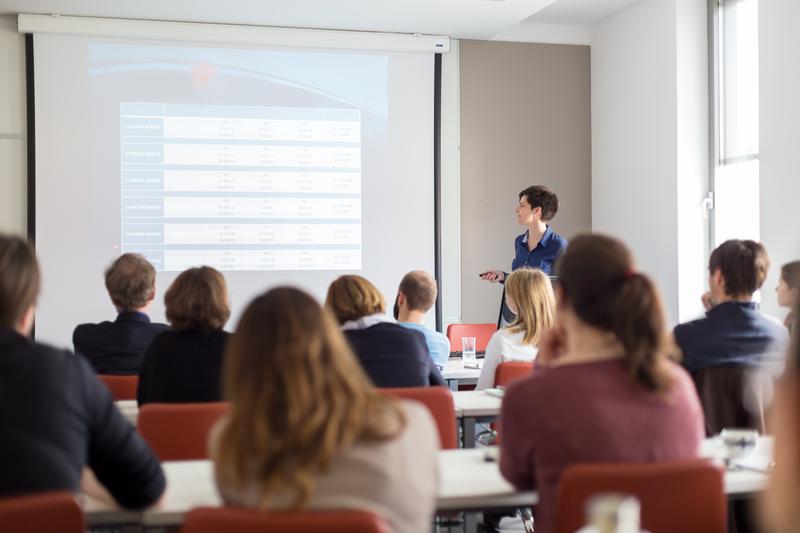 Нова инициатива на EIT насърчава сътруднич<strong>ес</strong>твото между университетите и индустрията