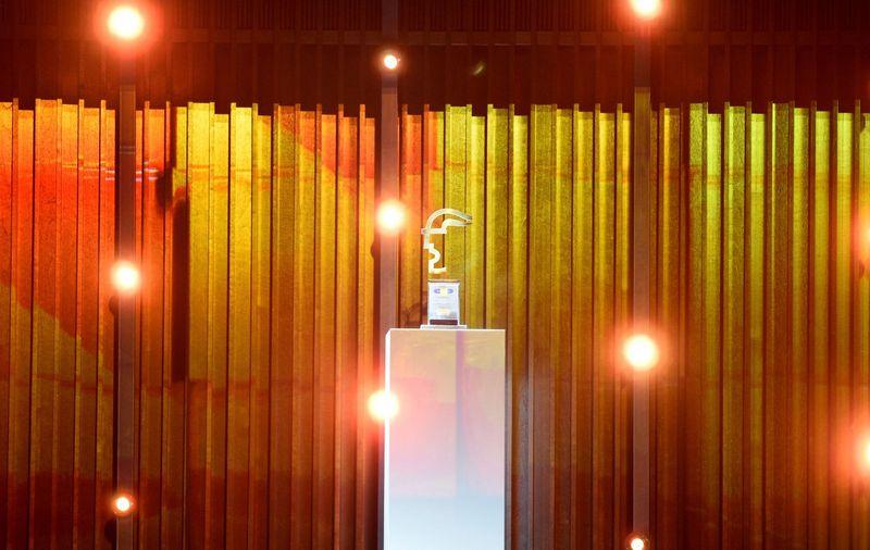 Обявиха финалистите за наградата Hermes 2021