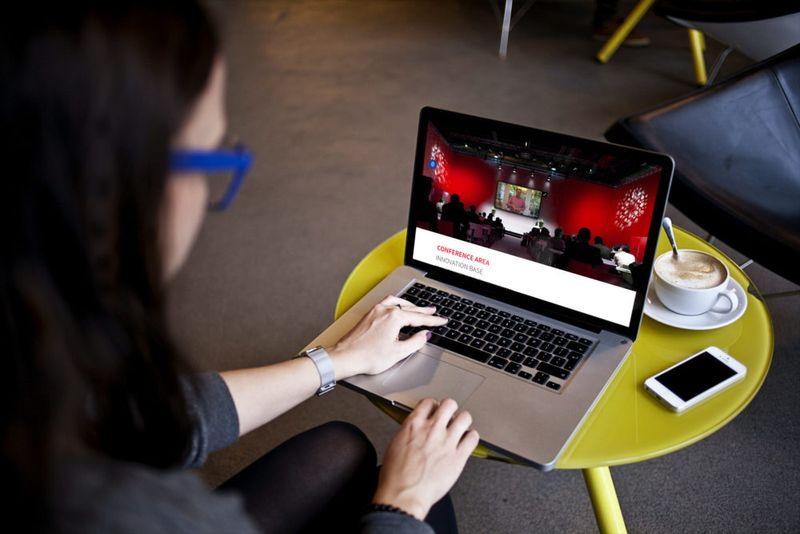 Virtual.drupa ще представи последните тенденции в промишления печат и опаковъчната индустрия