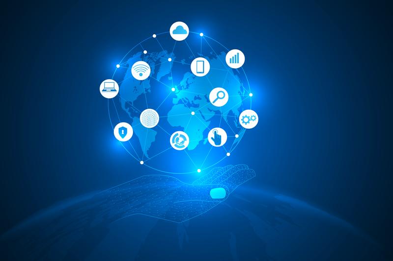 Уебинар предлага експертна дискусия за предизвикателствата на дигиталната трансформация