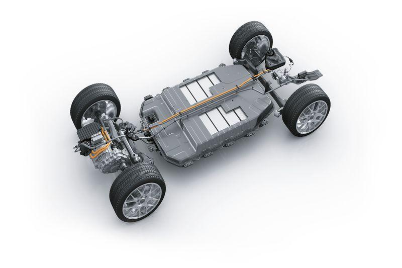 Festo представя решения за производството на батерии на Хановерски панаир 2021
