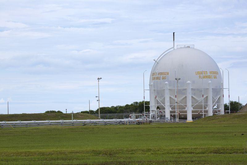 ЕК набира проекти за възобновяеми и нисковъглеродни водородни технологии