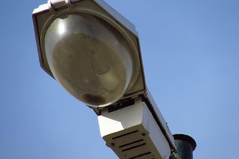 Община Видин откри търг за поддръжка на улично осветление