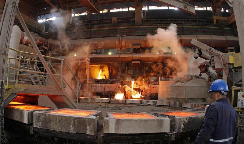 Аурубис България въведе стандарта The Copper Mark