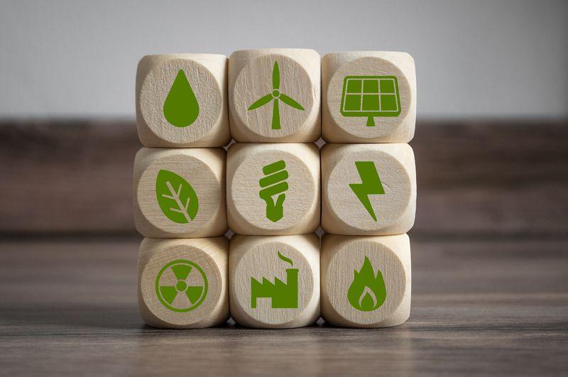 Schneider Electric с инициатива за намаляване на въглеродните емисии на доставчиците си