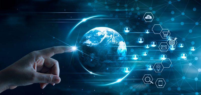 Конференция за блокчейн технологии и роботика ще се проведе в София на 17 май