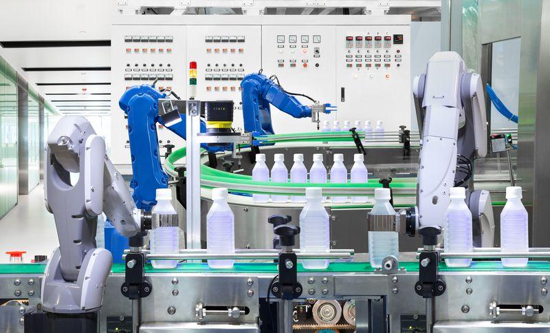 ЕК актуализира промишлената стратегия на ЕС