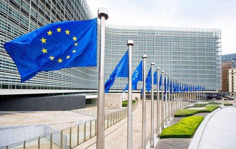Перспективите за растеж на икономиката на ЕС се подобряват, смятат от ЕК