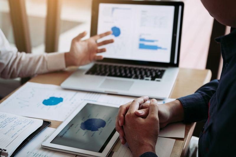 Норвежко-българската търговска камара представя възможностите за бизнес с Норвегия