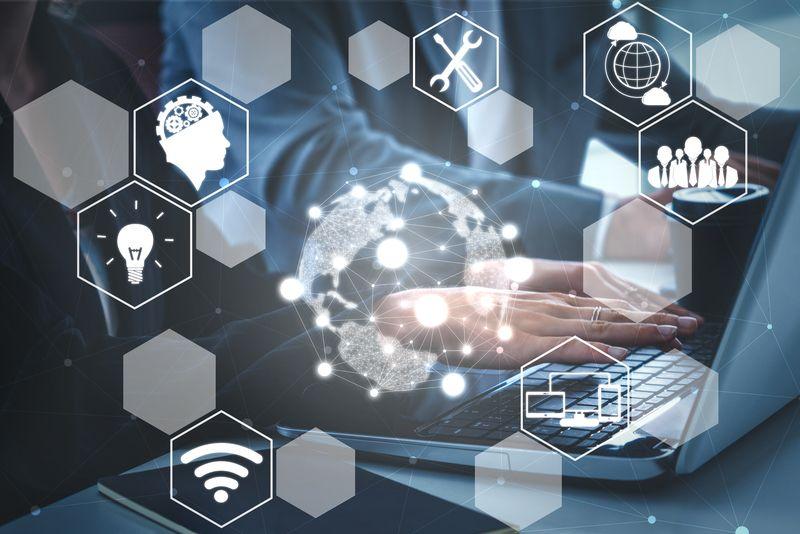 ICT Cluster България провежда анкета сред фирмите в сферата на <strong>изкуствен</strong>ия <strong>интелект</strong>