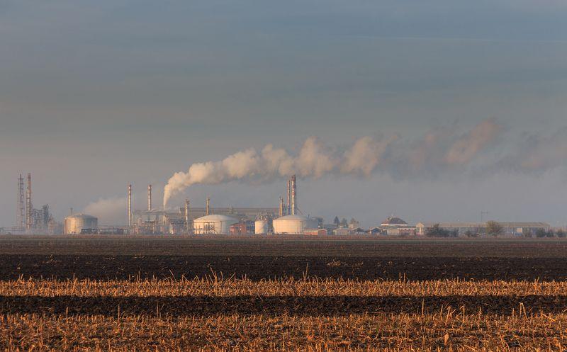 ЕК призова България да подобри разпоредбите в областта на замърсяването от промишлени дейности