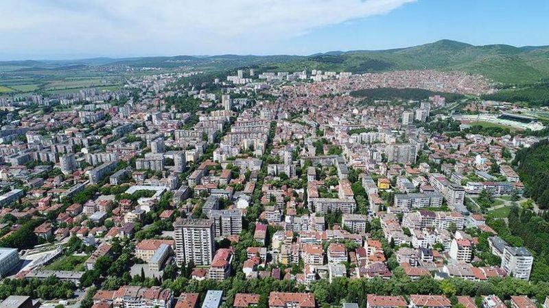 Стара Загора ще бъде домакин на годишната среща на AIBEST