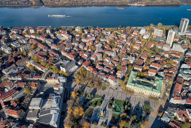 Община Русе отхвърли инвестиционно предложение за изграждане на леярна
