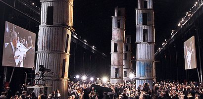 Български компании с възможност за посещение на Expo <strong>Milano</strong> 2015
