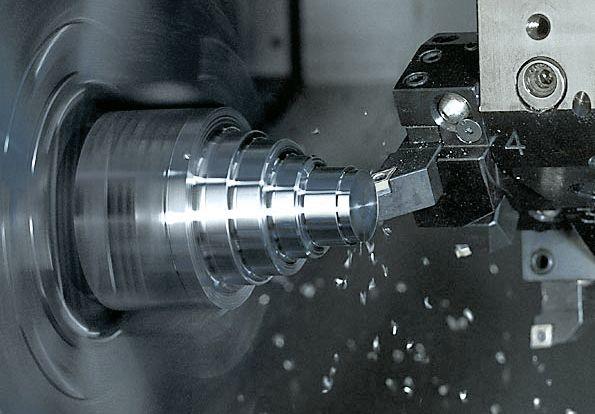 <strong>FANUC</strong> с уебинар за повишаване на производителността на металообработващи машини
