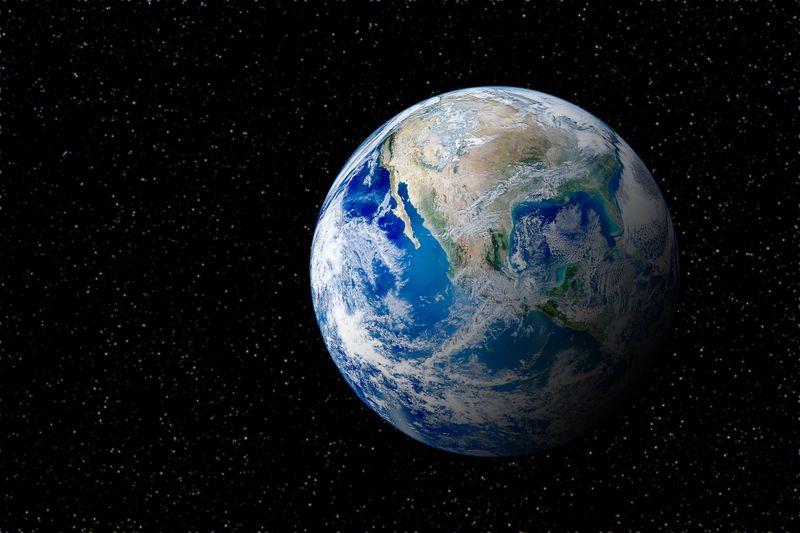 Американска компания събра 53 млн. долара за изграждането на първата фабрика в Космоса