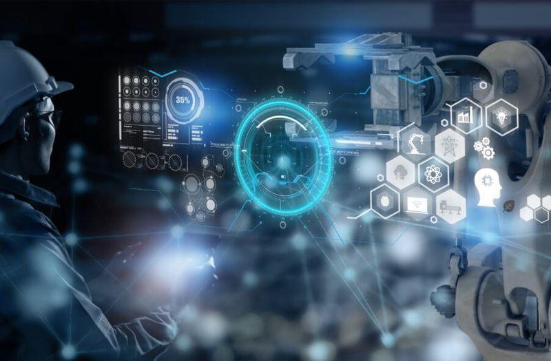 Deutsche Messe подготвя онлайн събитие за индустриалните приложения на 5G технологиите