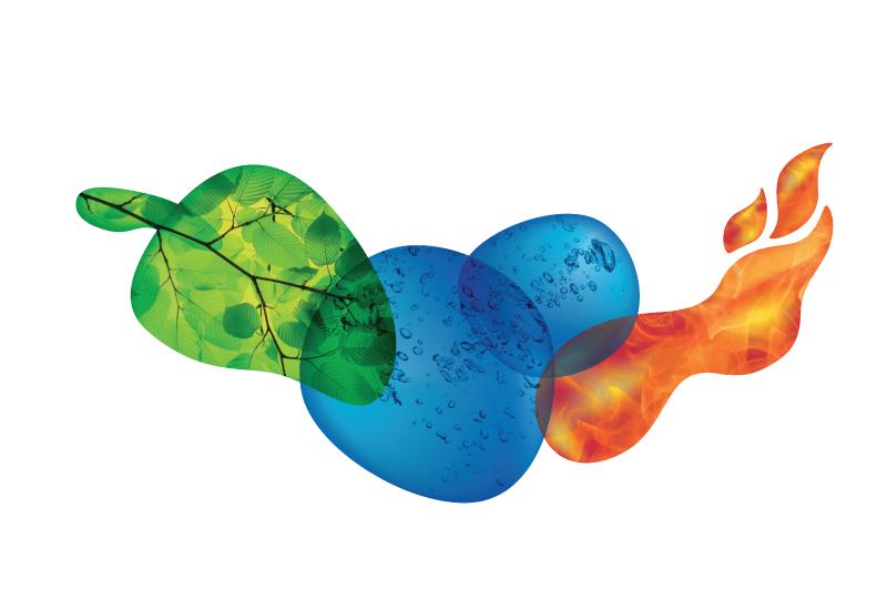 Онлайн конференция за климатичните промени в рамките на IFAT Eurasia 2021