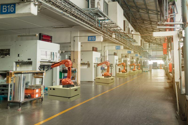 Проучване на ПАРА показа забавяне на процесите на автоматизация у нас