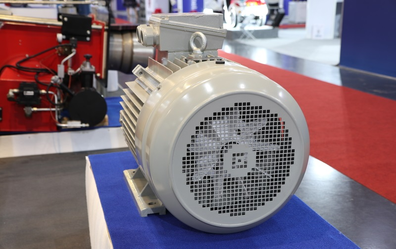 ЕВН Топлофикация търси фирма за ремонт на електрооборудване