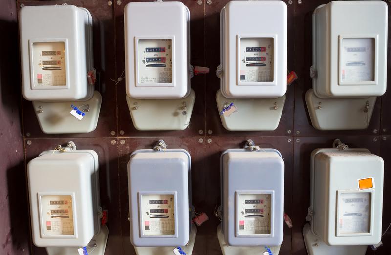 ЕРП Север търси фирма за метрологична проверка на електромери