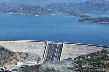 <strong>ЦЕРБ</strong> ремонтира хидрогенератор в най-големия гръцки ВЕЦ
