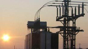 EVN избира консултант по проект за изграждане на кабелни линии до 3 нови възлови станции