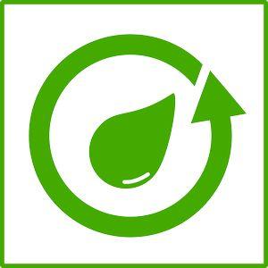 Загорка Зелен Фонд 2015 финансира проекти за пестене на вода и енергия