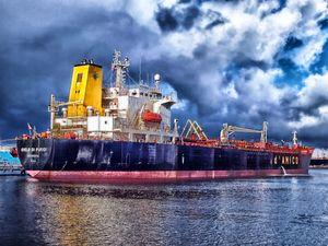 МО обяви търг за ремонт на кораби в заводски условия