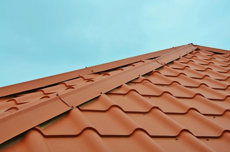 Община Велико Търново откри търг за покривни и хидроизолационни работи по сгради