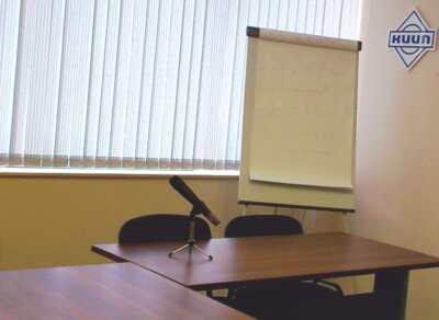 КИИП-<strong>Варна</strong> и Bosch Системи за сигурност организират съвместен семинар