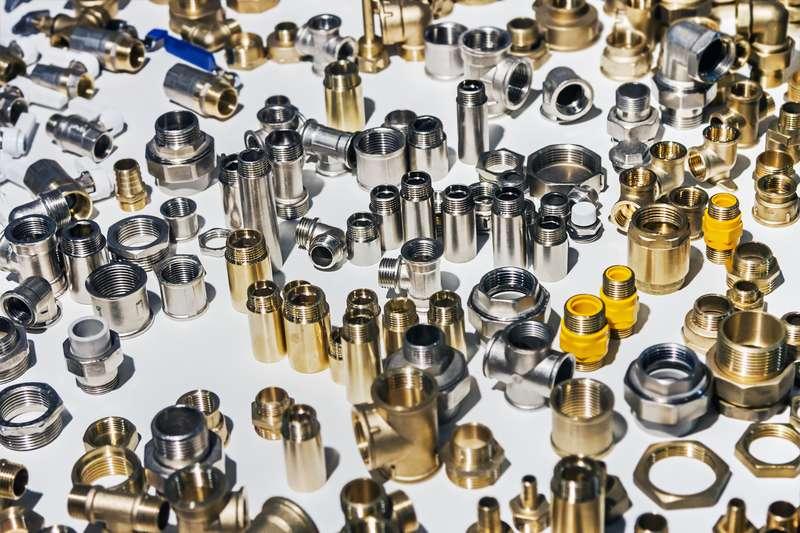 Топлофикация Плевен откри търг за доставка и монтаж на тръби