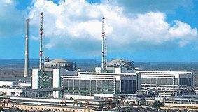 АЕЦ Козлодуй избира доставчик на асинхронни двигатели