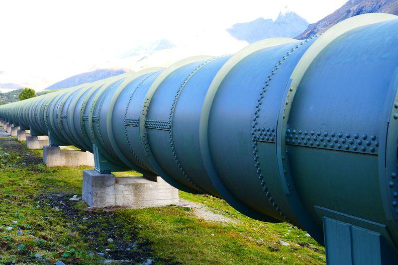 Булгартрансгаз обяви търг за проектиране и изграждане на преносен газопровод