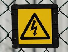 Министерският съвет обяви търг за доставка на електроматериали