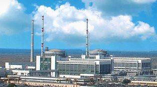 АЕЦ Козлодуй откри търг за изграждане на смукателен тръбопровод